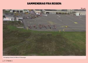Skjermbilde 2014-06-09 kl. 15.48.24