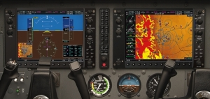 G1000-screens-hi-res