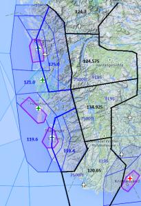 Luftromsorganisering 13nov2014