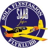 SFFK-logo