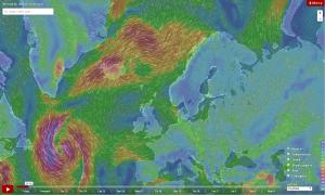 WindCapture