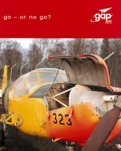 gap_go_or_no_go