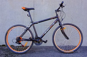 expert_sykkel