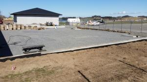 hangar fase 2