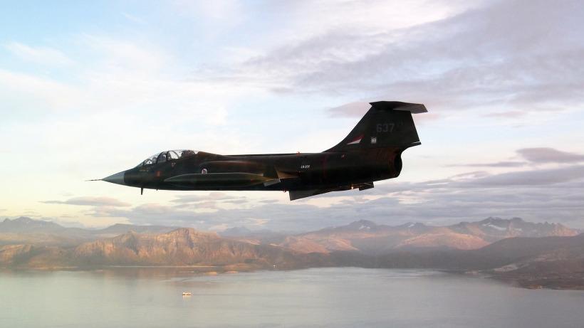starfighter1.jpg